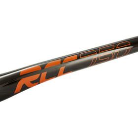 Reverse RCC-750 Lenker Ø31,8mm fox orange